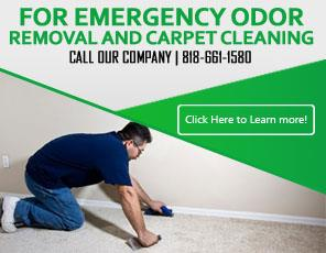 Carpet Cleaning Tujunga, CA | 818-661-1580 | Best Service